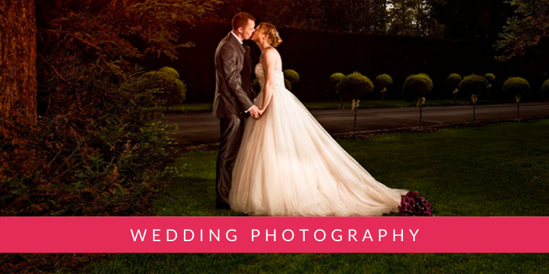 Wedding Photography by Helen Rose Photography - Lake District, Cumbria